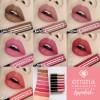 EMINA  Creamatte Lipstick 5.5gr