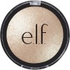 ELF Baked Highlighter Moonlight Pearls