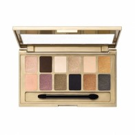 MAYBELLINE  Eye Shadow 24K Gold Nude Palette