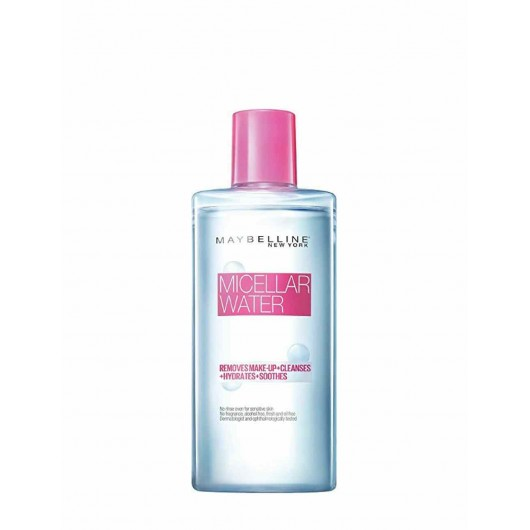 MAYBELLINE Micelar Water 95ml