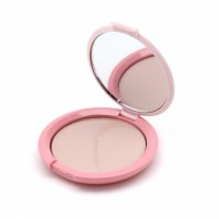 Emina Bare With Me Mineral Compact Powder 01 - Fair (14gr)