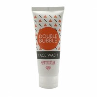 Emina Double Bubble Face Wash 60ml