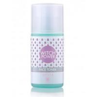 Emina Witch Power Face Toner 50ml