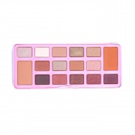 Beauty Creations The Sweetest Palette (eyeshadow)