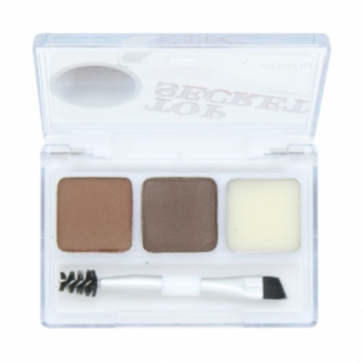 Emina Top Secret Eyebrow 2.9gr