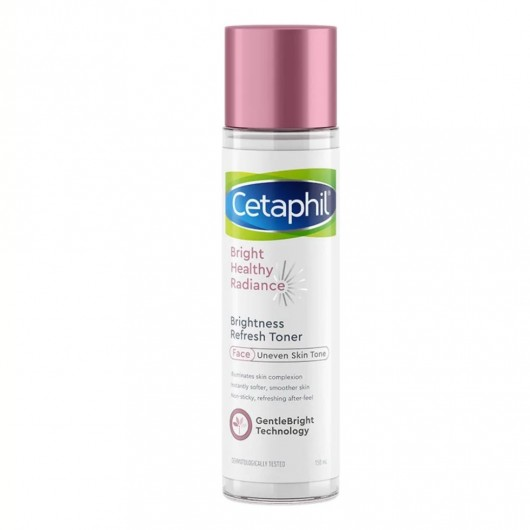 Cetaphil Bright Healthy Radiance - Brightening Day Protection Cream Spf 50ml