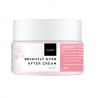 SCARLETT WHITENING  Brightly Ever After Day Cream