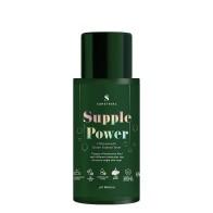 SOMETHINC SUPPLE POWER Hyaluronic9+ Onsen Essence Toner