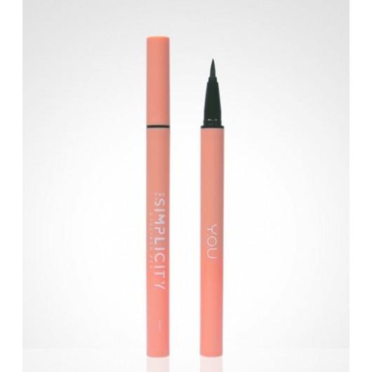 Y.O.U The Sinplicity Eyeliner Pen