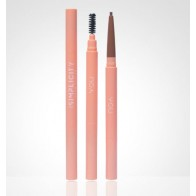 Y.O.U The Simplicity Brow Styler