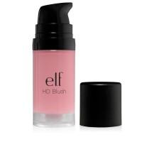 ELF HD Blush Headliner