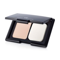 ELF Studio Mattefying Powder Translucent