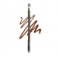 Maybelline Fashion Brow 3D Cream Pencil
