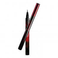 Maybelline Hypersharp Liner Power Black