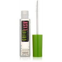 Maybelline Great Lash Clear Mascara for Lash and Brow