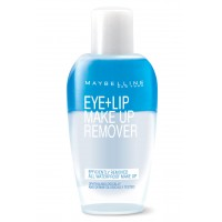 Maybelline Eye & Lip Makeup Remover 70ml