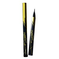 Maybelline Hypersharp Liner Intense Black