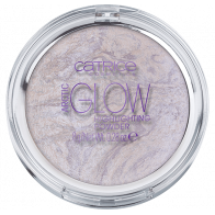 Catrice Arctic Glow Highlighting Powder
