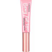 Catrice Dewy-ful Lips Conditioning Lip Butter (ED.09/21)