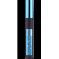Catrice The Little Black One Volume Mascara Waterproof