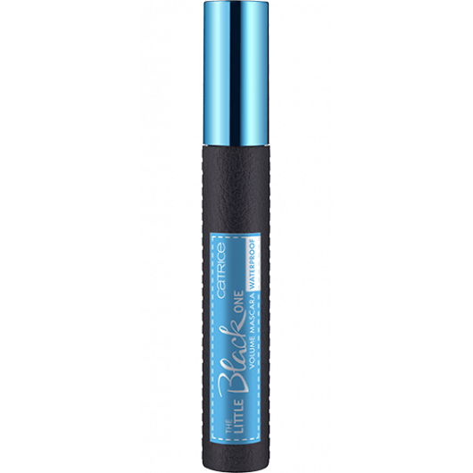 Catrice The Little Black One Volume Mascara Waterproof