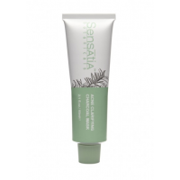 Sensatia Botanical Acne Clarifying Charcoal Mask - 60ml