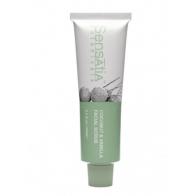 Sensatia Botanical Coconut & Vanilla Facial Scrub - 60ml