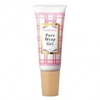 CANMAKE PORE WRAP GEL 6G (EXP.04/20)