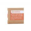 Sensatia Botanica Natural Soap 25gr