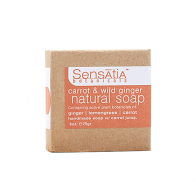 Sensatia Botanica Natural Soap 25gr