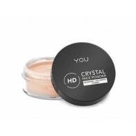 Y.O.U Crystal Face Powder