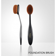 Y.O.U Foundation Brush