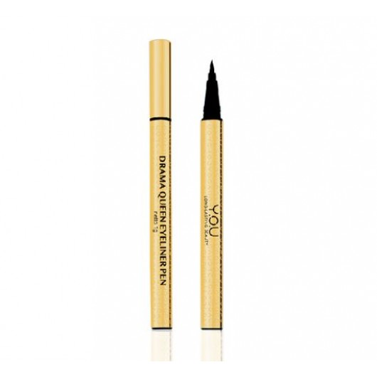 Y.O.U Drama Queen Eye Liner Pen