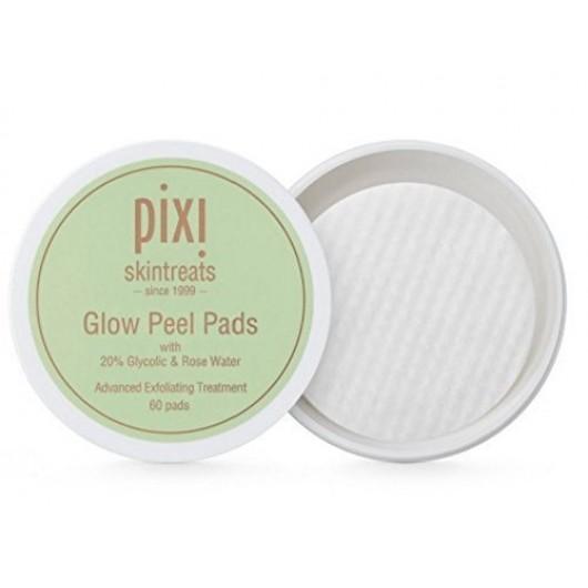 Pixi Beauty Glow Peel Pads 60 20% Gycolic Acid