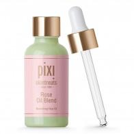 Pixi Beauty Rose Oil Blend 30ml