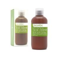 Sensatia Botanical Acne Clarifying Facial Cleanser - 220ml (ED.11/20)
