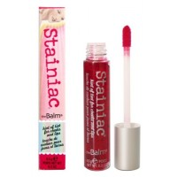 The Balm Stainiac - Beauty Queen