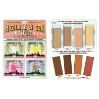 THE BALM Highlite 'N Con Tour™