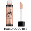 Wet N Wild MegaGlo Hello Halo Liquid Highlighter